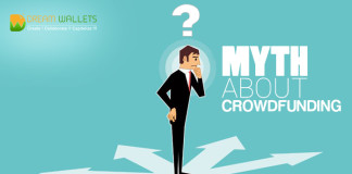 Myths About Crowdfunding