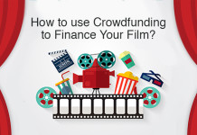 Crowdfunding to Finance Your Film