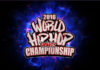 Showcasing India's Talent At The World Hip Hop Championship 2016