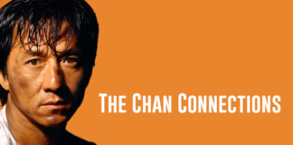 The Chan Connections