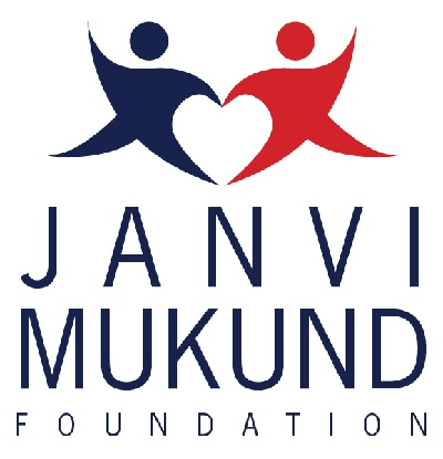 Janvi Mukund Foundation