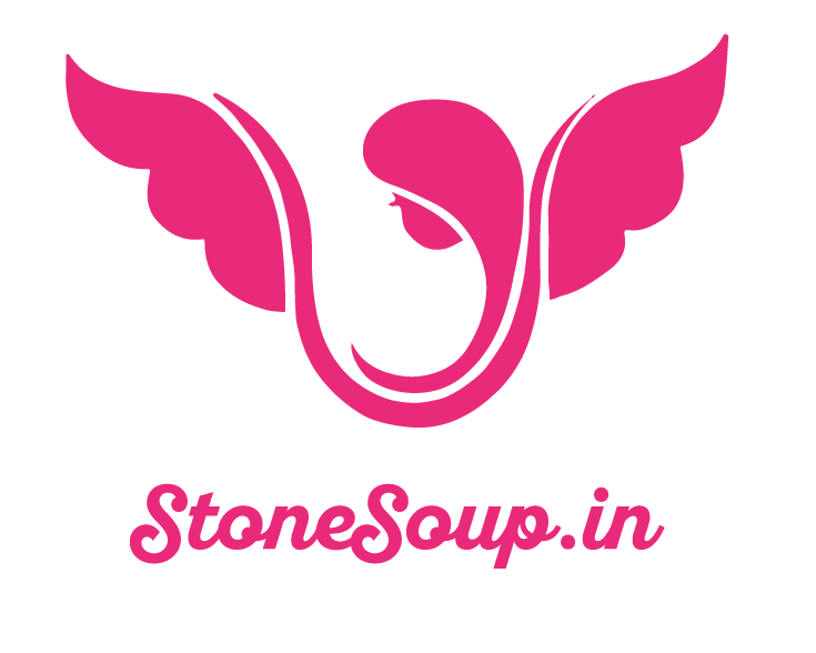 Stonesoup.in
